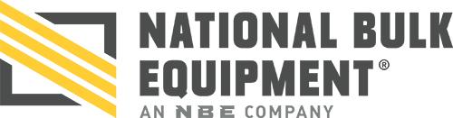 National Bulk Equipment Inc.
