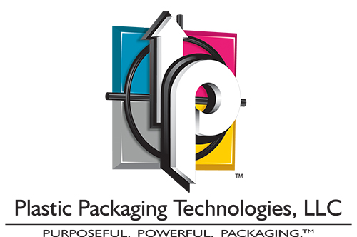 Plastic Packaging Technologies LLC
