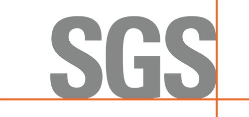 SGS NA Inc