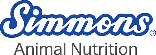 Simmons Animal Nutrition