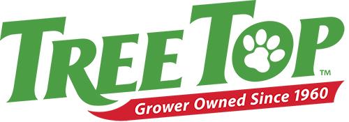 Tree Top Inc.
