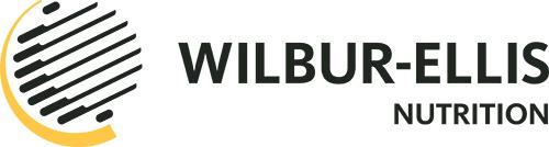 Wilbur-Ellis Nutrition