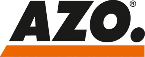 AZO Inc.