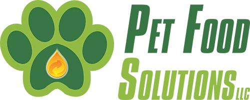 Pet Food Solutions LLC