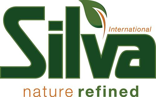 Silva International Inc.