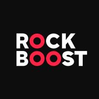 Rockboost