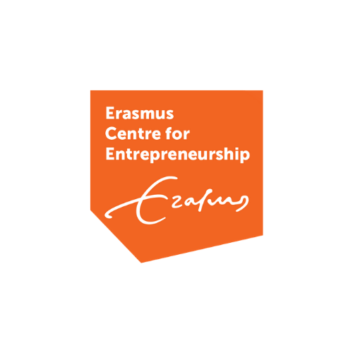 Erasmus centre for Entrepreneurship