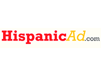 HispanicAd