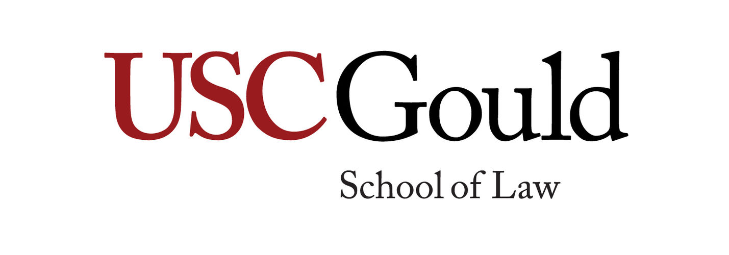 USC Gould School of Law Continuing Legal Education
