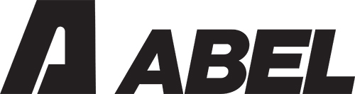 Abel LLC