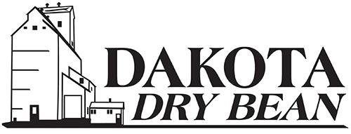 Dakota Dry Bean