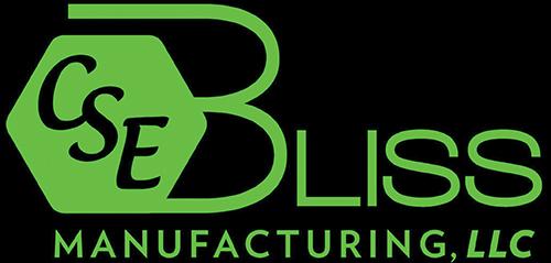 CSE Bliss Manufacturing LLC