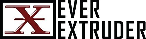 Ever Extruder