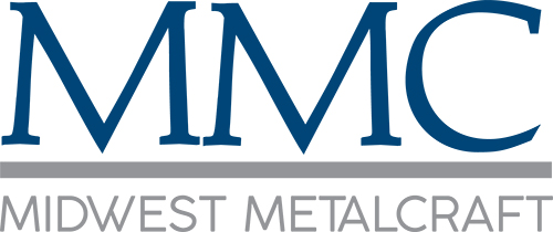 Midwest Metalcraft and Equipment
