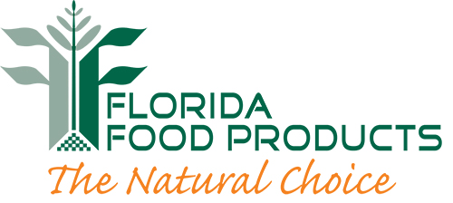 Florida Food Products
