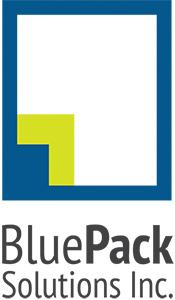 BluePack Solutions Inc