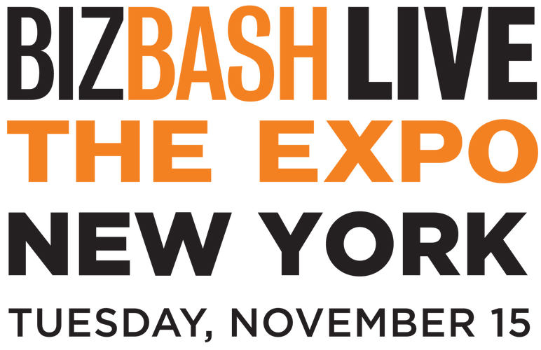 BizBash Live: Los Angeles 2018