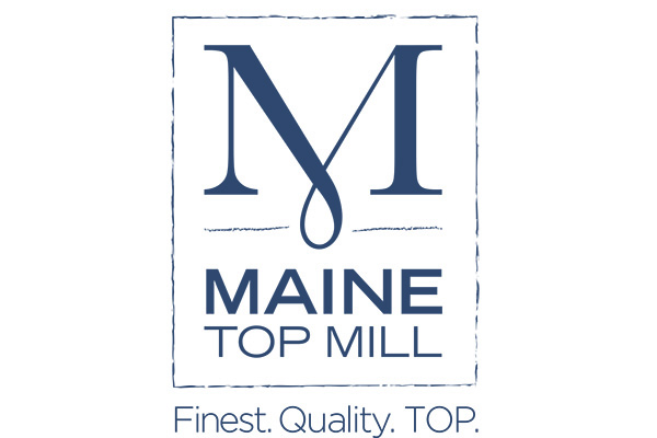 Maine Top Mill