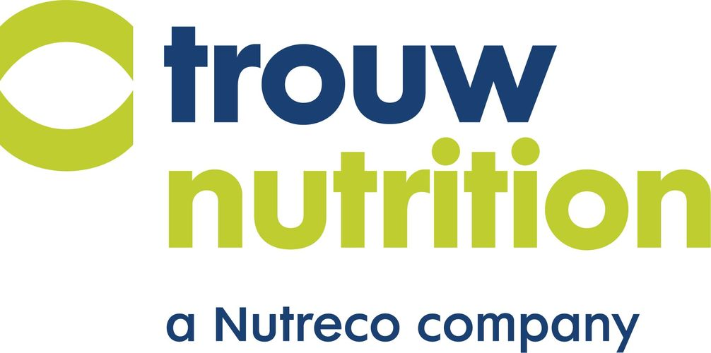Trouw Nutrition USA
