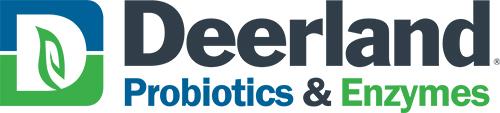 Deerland Probiotics & Enzymes
