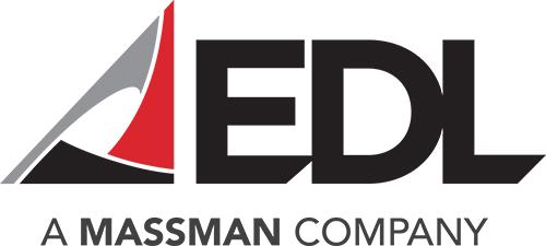 EDL Massman LLC