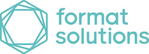 Format Solutions