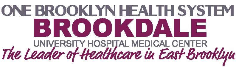 One Brooklyn Health System