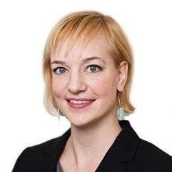 Christine Knapp