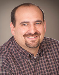 Moderator: Jason Miller
