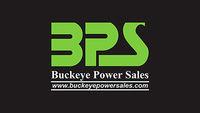 Buckeye Power Sales