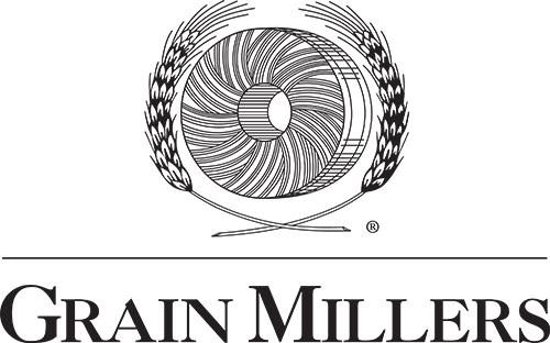 Grain Millers Inc.