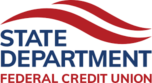 StateDepartment Federal Credit Union
