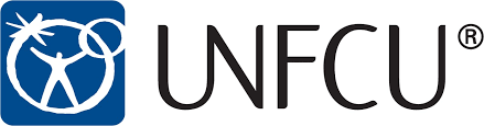 United Nations Federal Credit Union