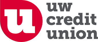 University of Wisconsin Credit Union