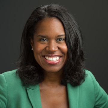 Quinetta Roberson