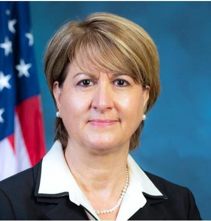 Leslie Meaux Pordzik