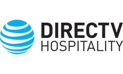 DIRECTV Hospitality