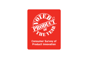 Product of the Year USA
