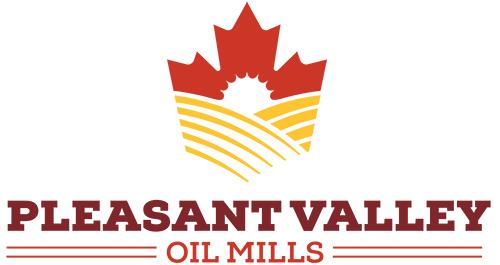 Pleasant Valley Oil Mills