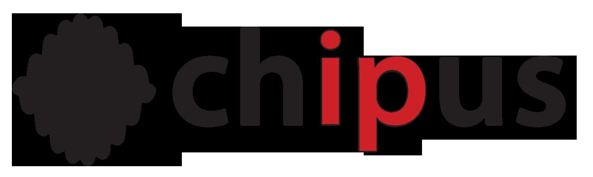 Chipus