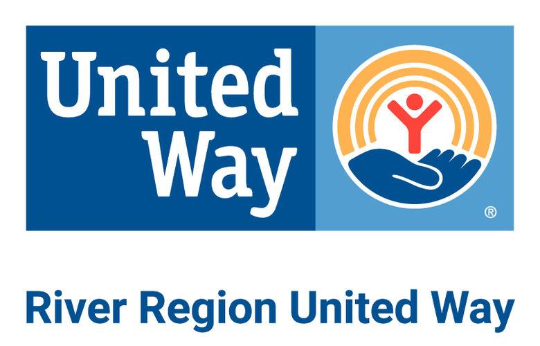 https://www.riverregionunitedway.org