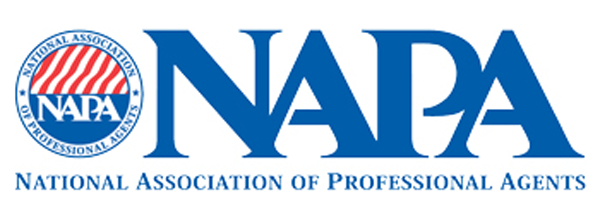 National Association of Professional Agents - NAPA