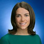 Allison Martucci