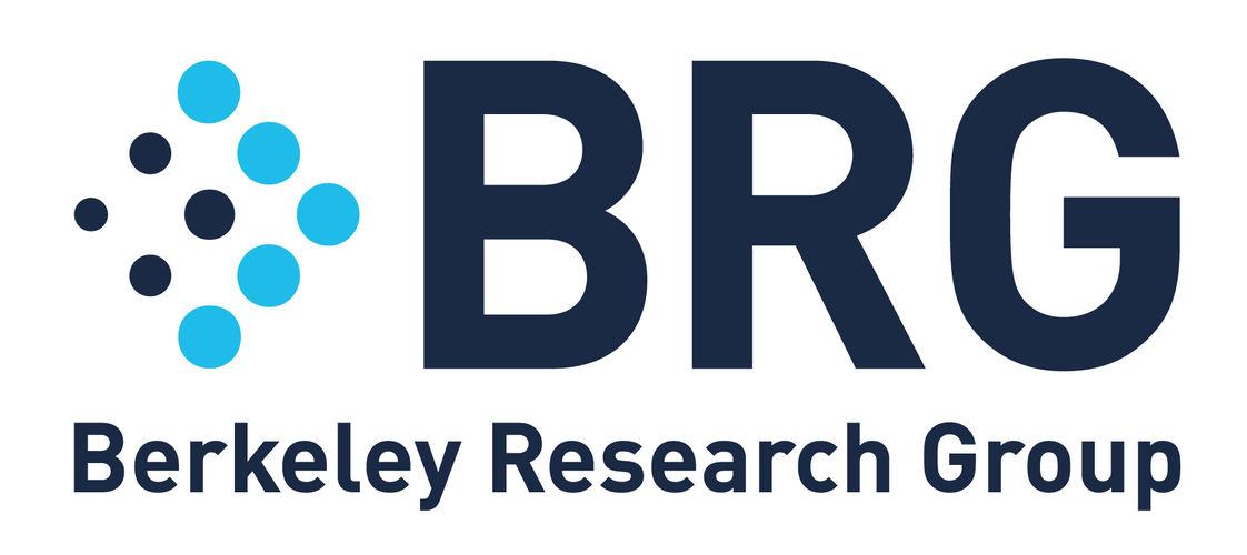 Berkeley Research Group, LLC