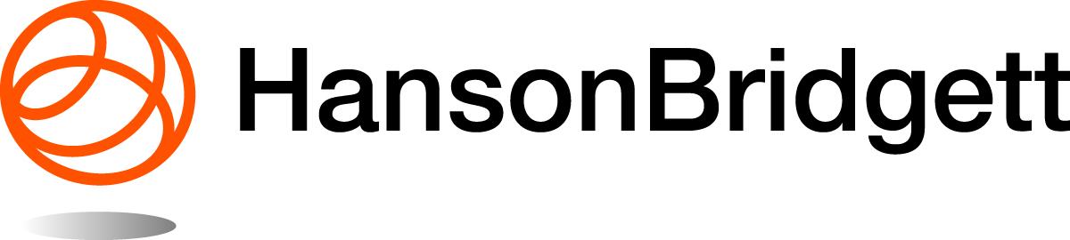 Hanson Bridgett LLP