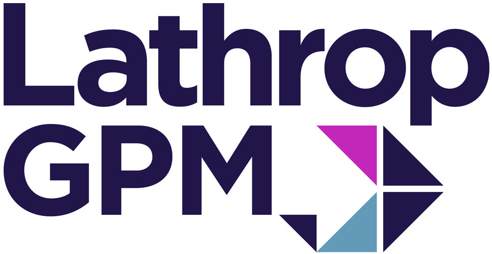 Lathrop GPM LLP