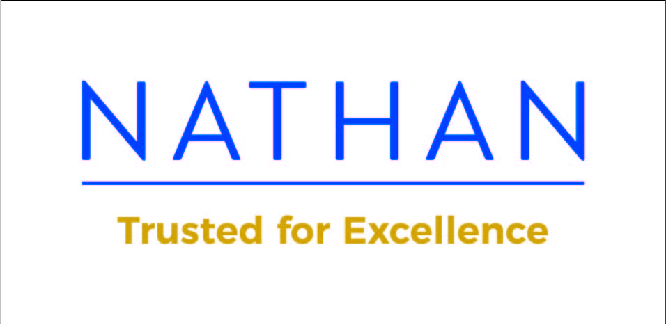 Nathan Associates Inc.