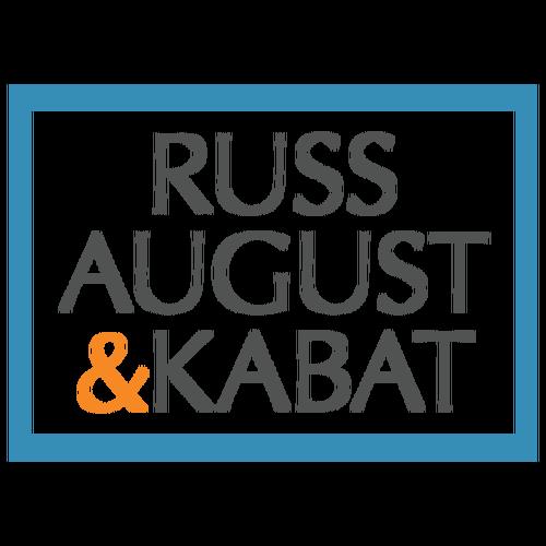 Russ August & Kabat