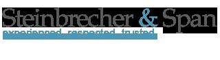 Steinbrecher & Span LLP