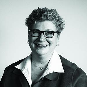 Lynn Dornblaster